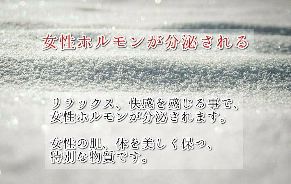 広島の女性用性感マッサージ14