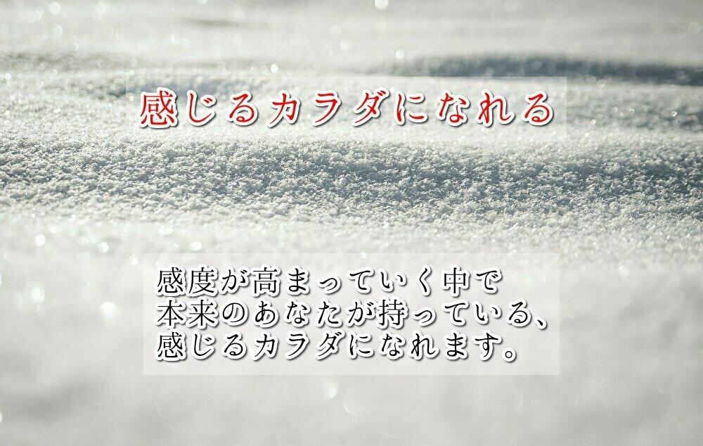 広島の女性用性感マッサージ15